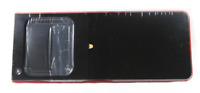 Genuine Dell XPS 435T 9000 9100 Faceplate Top Bezel Panel Cover Lid H310J 0H310J