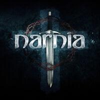 Narnia - Narnia [New Vinyl LP]
