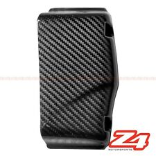 Carbon Fiber Motorcycle Fairings & Bodywork for Buell for
