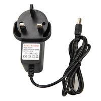 EU UK Plug Charger 1A 1000mAh 8.4V Battery Pack For Bicycle Bike light Lamp Hot