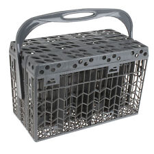 Kenwood Baumatic  Slimline Dishwasher Cutlery Basket 210mm x 230mm