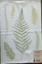 100% Cotton Cora Towel 14 x 20 by Ekelund