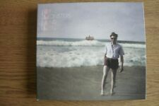 Of Monsters and Men - My Head Is an Animal (CD) FREE UK P+P .....