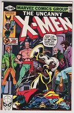 X-Men #132 NM- 9.2 Hellfire Club Dark Phoenix Saga John Byrne Art!