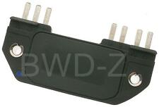 Ignition Control Module PACE SETTER CBE112Z