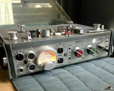 Nagra IV-S, reel to reel, great condition !