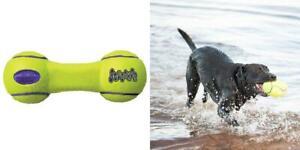 KONG Air Dog Squeaker Toy Small