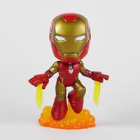Funko Mystery Minis Vinyl Figure Marvel Avengers Endgame - IRON MAN (1/6)