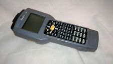 Intermec T2435 Barcode Scanner Trakker 2435A00423204504 2435 Vt/Ansi Te2000