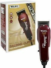 Wahl Professional 5-Star Balding Clipper, WAHL,