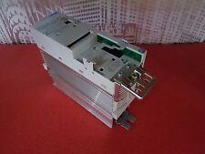 Lenze Frequenzumrichter  E82EV751K2C  0,75 kW -   E82EV751_2C  used