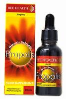 1 Bottle of Bee Health PROPOLIS Liquid - 30ml
