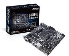 Placas base de ordenador ASUS Memoria 1000 RAM 2 ranuras de memoria