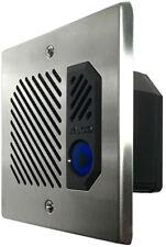 Algo 8201 SIP PoE Intercom / Doorphone for VoIP - Indoor/Outdoor