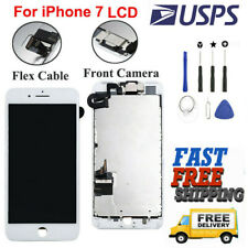 Full Assembly for iPhone 7 A1660 A1778 LCD Screen Touch Digitizer Replacement US