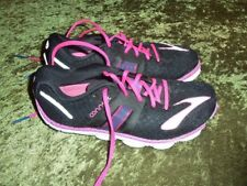 Women's Brooks Pure Connect 4 running shoes size 6