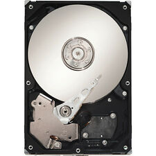 Seagate Barracuda 500GB SATA Hard Drive ST500DM002 16MB Cache Bulk/OEM 7200 RPM