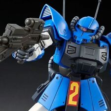 [Premium Bandai] HG 1/144 MS-11 Act Zaku (IN STOCK)