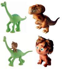 Figurines en dessin animé avec disney