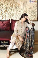 indian pakistani bollywood designer salwar kameez