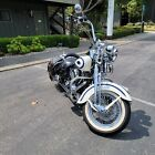 1997 Harley Davidson Softail 1997 Harley Davidson Softail