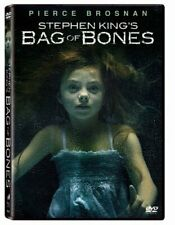 Bag of Bones [DVD] NEW!
