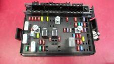 Fuse Box Under Rear Seat 15174980-2 Fits 02-03 BRAVADA 198360