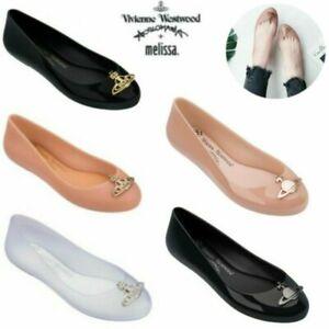 Shoes Anglomania Plastic SALE Pumps Orb Westwood Women's Space Love IV Vivienne