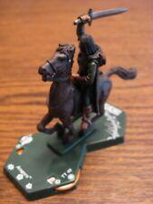 """LOTR TMG Combat Hex TT 039 Warg Rider Mounted /""""RARE/"""""""