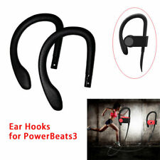 Left&Right Replacement Part For Power Beats 3 Wireless Ear Hook In-Ear Headphone