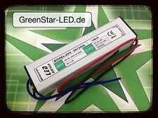 10W Watt KSQ Treiber 7-12 Volt / 85-265V LED Konstantstromquelle Driver Fluter