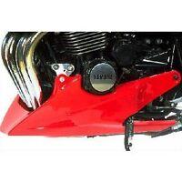 Sabot moteur Ermax Yamaha XJR 1200 / XJR 1300/SP 99/2006 brut à peindre