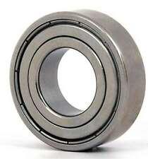 6026ZZ Bearing 130x200x33 Shielded Large