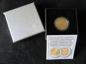 2 Euro Commémorative Be Finlande 2009 EMU