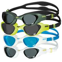 Arena Adult Training Goggles The One Swimming Pool Swim Training