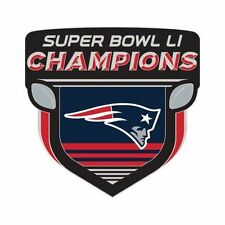 New England Patriots NFL Fan Pin, Buttons