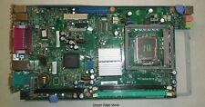 IBM Lenovo ThinkCentre A52 M52 Socket 775 Motherboard with IO Shield 41X1063