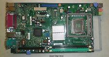 IBM Lenovo ThinkCentre A52 M52 Socket 775 Motherboard with IO Shield 41X1063
