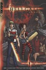 Hellgate: Hellgate London Vol. 1 by Nelson Arvid and Lee Tae-hang (2008, Paperba