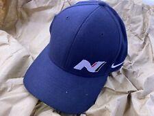Nismo Nissan Baseball Cap