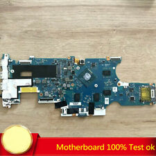 For Sony Vaio SVF11N1 VF11N15SCP Laptop MOTHERBOARD A2034647A 1p-013BJ00-8011