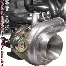 Gt30 Gt3076R Turbocharger Turbo T25 Flange+Internal Wastegate 25+ Psi 500+ Hp