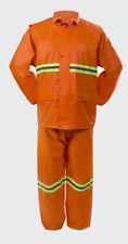Articles textile et d'habillement pantalons pour PME, artisan et agriculteur