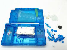 A Replacement Housing Top Bottom Shell Case Cover for Nintendo NDSI DSI Console