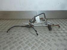2000 Honda CB 400 SUPER FOUR (1992-1995) R/H Right Footrest Assembly