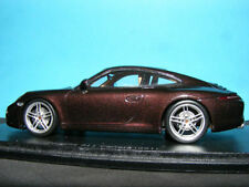 Spark Porsche Contemporary Diecast Cars, Trucks & Vans