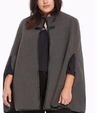 06116ed1fa8 Torrid Casual Coats   Jackets for Women