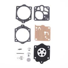 Carburetor Repair Kits For Husqvarna 372XP X-torq Chainsaw Walbro K10-RWJ Parts