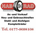 hab24rad