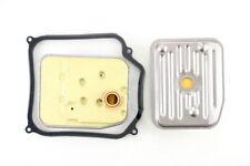 Auto Trans Filter Kit Pioneer 745181